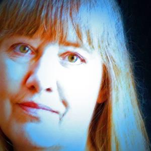 Kathryn Regel's Profile