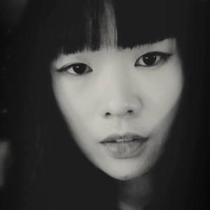 Yinan Chen's Profile