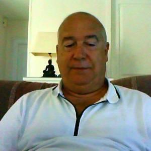 serge ARNAUD's Profile