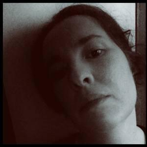 Isa Loween 's Profile