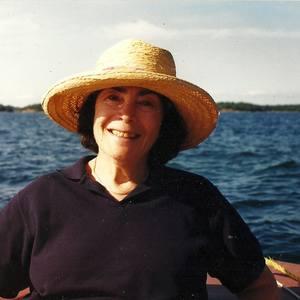 Eleanor Himel's Profile