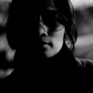 Zahra Jewanjee's Profile