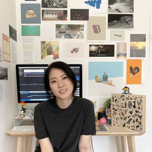 Jihyun Han's Profile