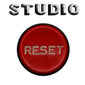 Studio Reset's Profile