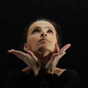 Elena Morgun TRISH's Profile