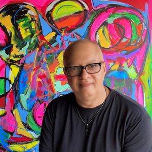 Džozef Bosch's Profile