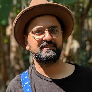 Saurabh Narang's Profile