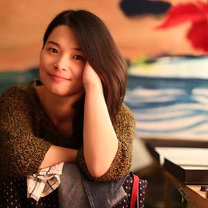 Meng-Chia Lai