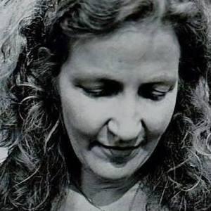 Katrin Schöß's Profile