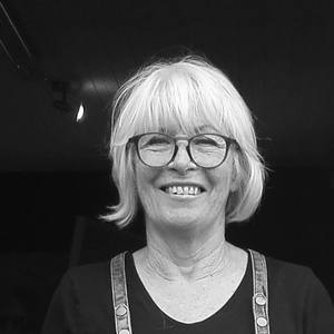 Christine Crowley's Profile