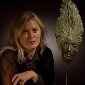 Maria Kiliclioglu Baraz's Profile