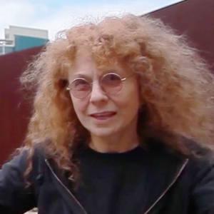 Barbara Rosenthal's Profile