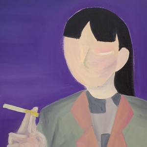 Fujing Li's Profile