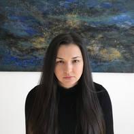 Galina Khabarova