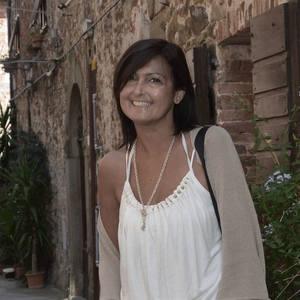 Alessandra Venturi avatar