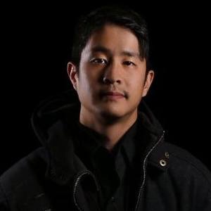 Charlie Cho's Profile