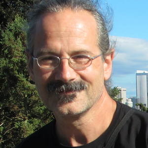 Mark Hopkins's Profile