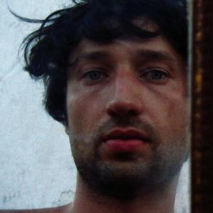 Darko Stojkov