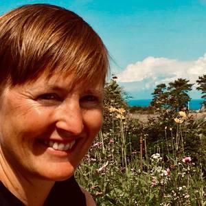 Nina Ekman's Profile