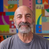 Derek Goldberg