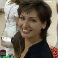 Nina Butieva