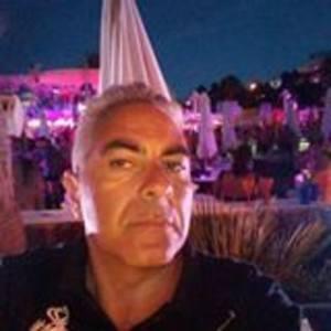 Scala Roberto avatar