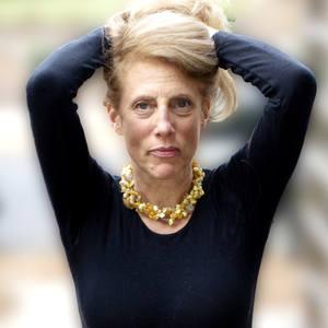 Vivian Cavalieri's Profile