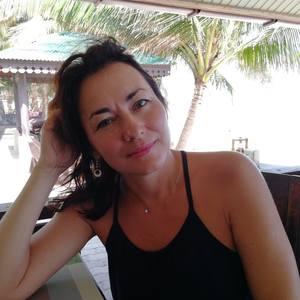 Natalia Korbuh avatar