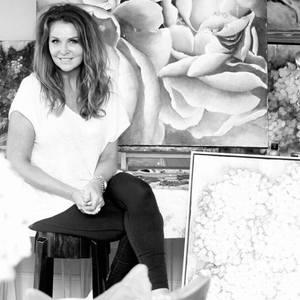 Lisa Wisse-Robinson's Profile