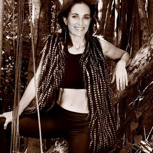 Raquel Glottman's Profile
