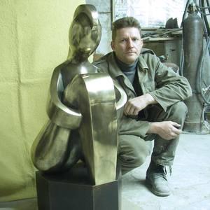 Sergei Golubev's Profile