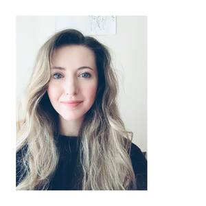 Caroline Bordignon's Profile