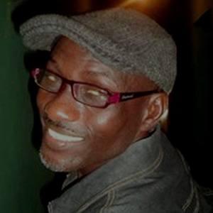 George Okudaye-Stephens's Profile
