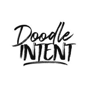 Doodle Intent's Profile