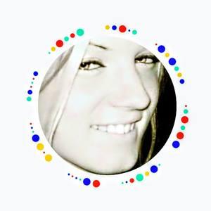Jenn Ri avatar