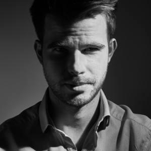 Marek Mulenko's Profile