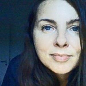 Edyta Jarkiewicz's Profile