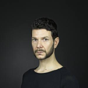 Alexandre Liberato's Profile