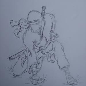 Warrior Spirit's Profile