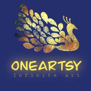 OneArtsy -'s Profile