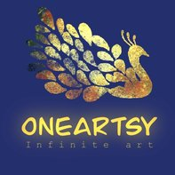 OneArtsy -