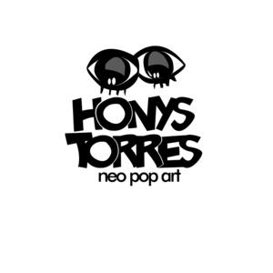 Honys Torres's Profile