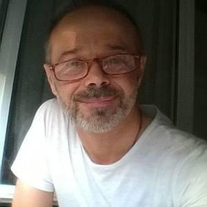 Claudio Pavone's Profile