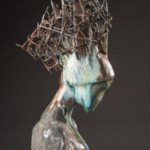 Nancy Pirri's Profile