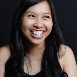 HAN CAO's Profile