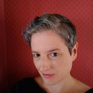 Deborah Sadler's Profile