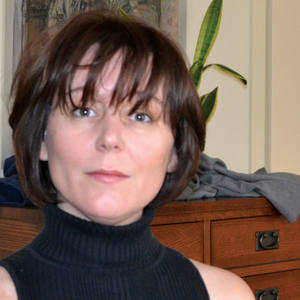 Jenn Hallgren's Profile