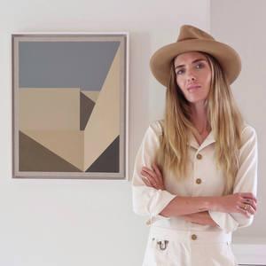 Karli Henneman's Profile