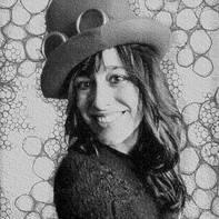 Grisel Miranda