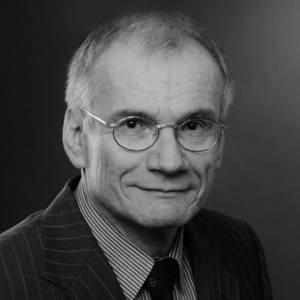 Uwe Schein's Profile